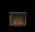Электроочаг FireSpace 33 SIR