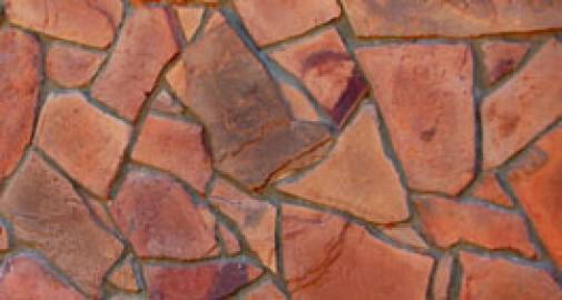 Песчаник плитняк